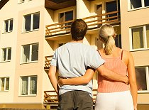 FL condominium insurance quotes